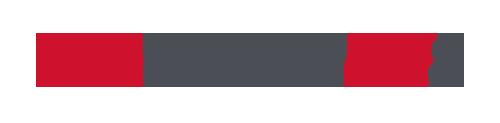 logo_entusiasmabili_2x